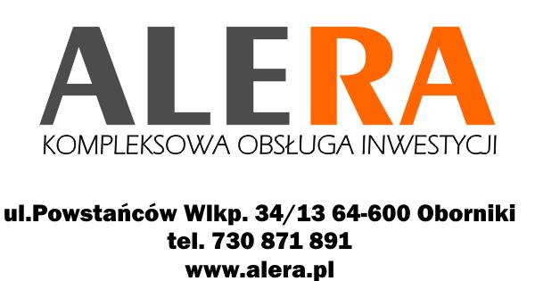 alera_redes_3